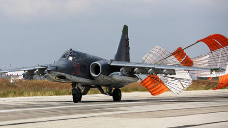 Russian_sukhoi_su-25_at_latakia__3__thumb_main