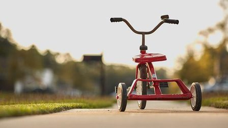 Tricycle-691587_640_thumb_main